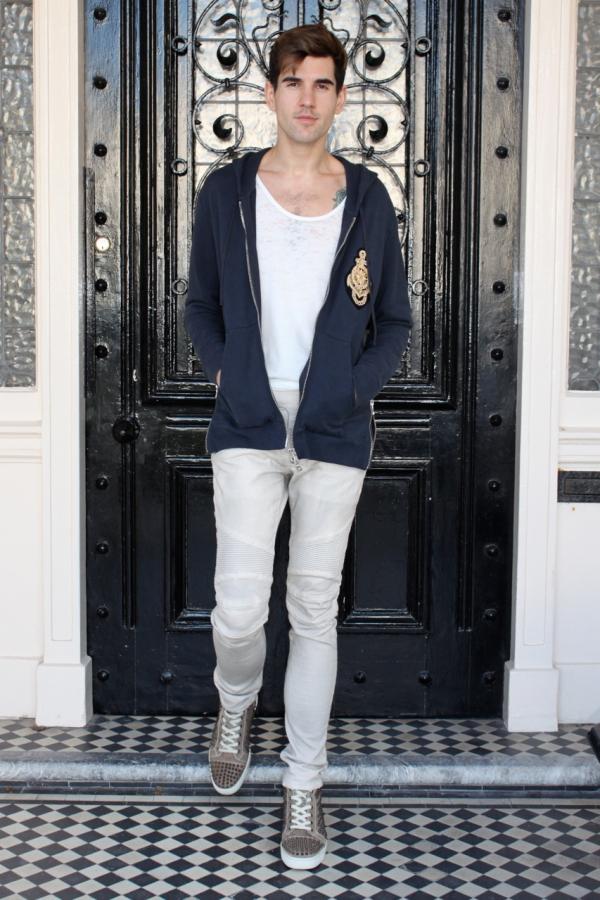 Balmain-hoody-jeans