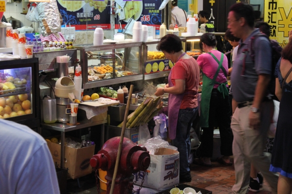 Hong-Kong-street-food