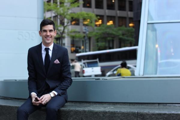 New-York-Burton-suit