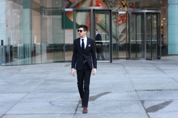 New-York-suit-style