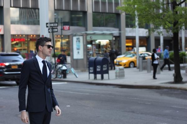 New-York-city-style
